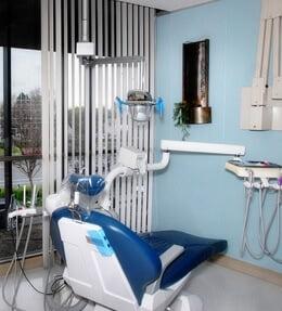 https://willgrelladds.com/wp-content/uploads/2017/04/Dental-Equipment.jpg