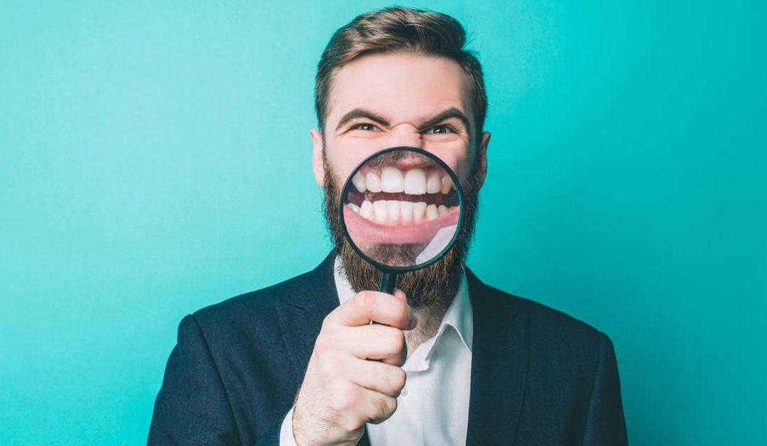 Essential Tips for Proper Oral Hygiene